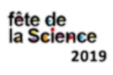logo_fete-de-la-science-2019.png
