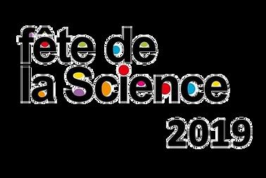 logo_fete-de-la-science-2019.png