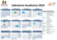 Calendario_Académico_2019.png