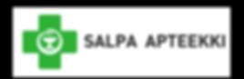 KULTA10-SalpaApteekki.png