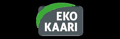KULTA01-Ekokaari.png