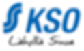 KSO_slogan.png