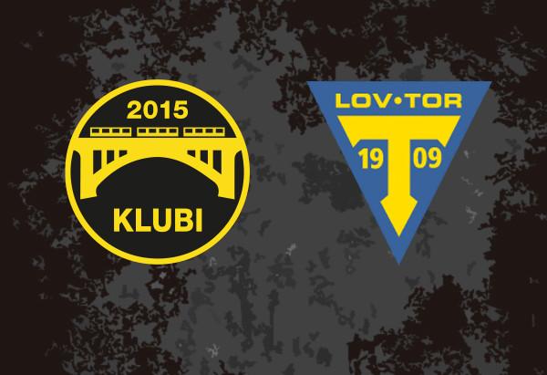 Korian Klubi ja Loviisan Tor yhteistyöhön