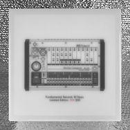 808 BOX - 10 YEARS-01.jpg