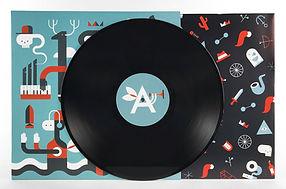 vinyl-records-mastering-023.jpg