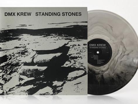 vinyl-records-mastering-1005-2.jpg