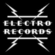 electro-records-b.jpg