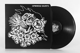 vinyl-records-mastering-045.jpg