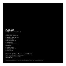 FR020 - CYGNUS - GATEFOLD COVER - BACK.j
