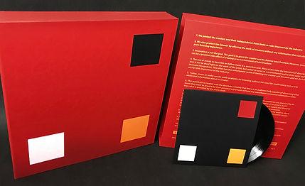 mftopp2box-extra7p.jpg