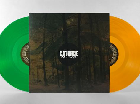 vinyl-records-mastering-035.jpg