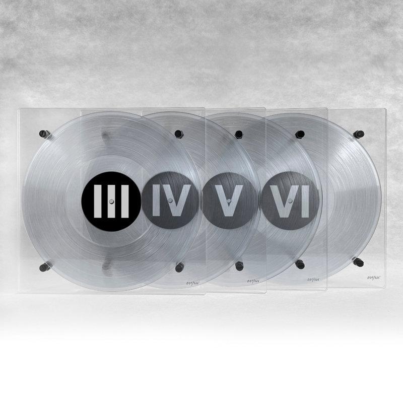 1 rhys-celeste-microlith-clone-pack-800.