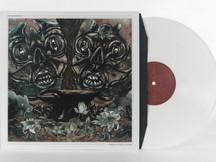vinyl-records-mastering-048-2.jpg