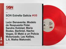 vinyl-records-mastering-010.jpg