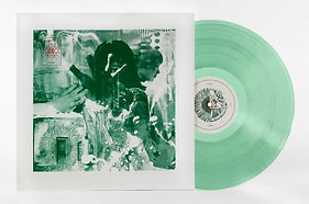 vinyl-records-mastering-038.jpg