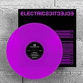 Mandroid - front and record - p.jpg