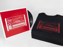 vinyl-records-mastering-050-special-offe