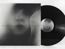 vinyl-records-mastering-310.jpg