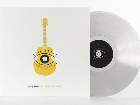 vinyl-records-mastering-047.jpg