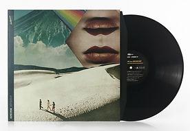 vinyl-records-mastering-044.jpg