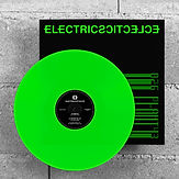 plant 43 - front and record - g.jpg
