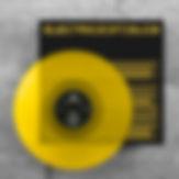 EE22p.jpg