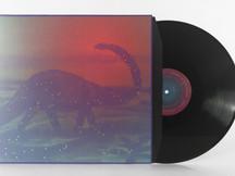 vinyl-records-mastering-042-2.jpg