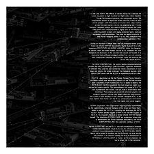 FR020 - CYGNUS - GATEFOLD COVER - STORY.