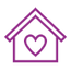 Home purple.png