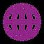 World purple.png