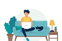 @HOME free digital workspace.jpg