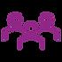 Collaboration purple.png