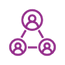 Network purple.png