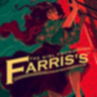 GIRLFROMFARRIS_themeart.jpg