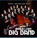 Compositions - Big Band.png