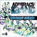 Straight Ahead - Big Band.png