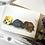 Thumbnail: Sleepy Labs