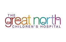 Great_North_Childerns_Hospital.png