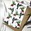 Thumbnail: A charm of hummingbirds