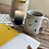 Thumbnail: A6 Bee Notebook (pack of 3)