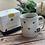 Thumbnail: 'Bee Kind' Mug