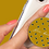 Thumbnail: 'Bee Kind' phone holder