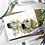 Thumbnail: Golden Duo