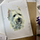 Thumbnail: Wonderful Westie