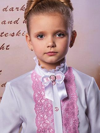 Блузка арт. 10040