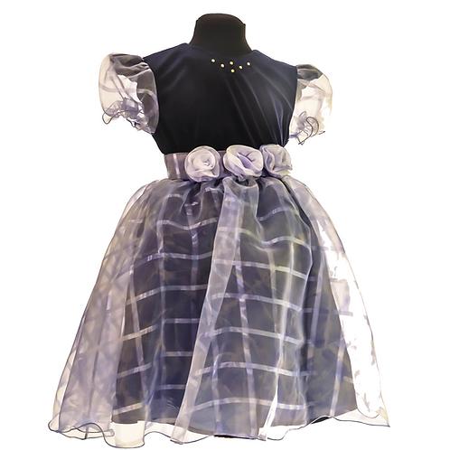 Платье арт. 40039