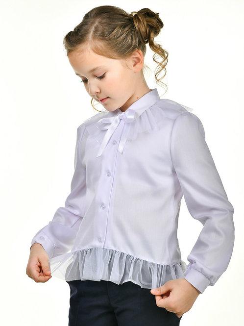 Блузка арт.10218
