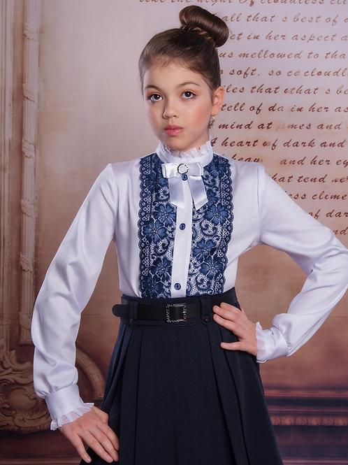 Блузка арт. 10039