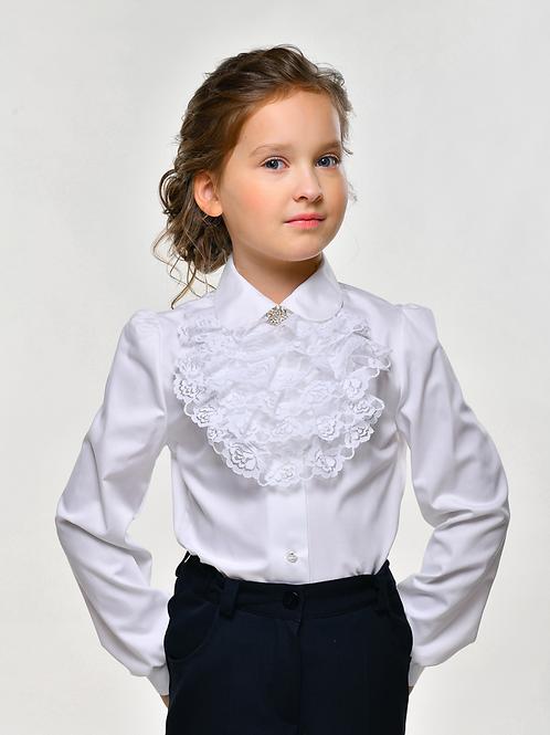 Блузка арт.10811