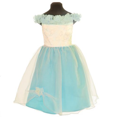 Платье: арт. 40043